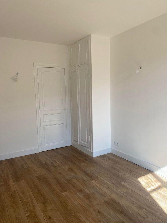 Appartement à louer 3 87.954m2 à Nice vignette-8