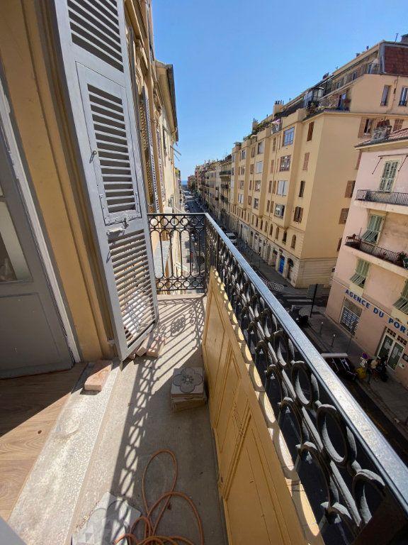 Appartement à louer 3 87.954m2 à Nice vignette-12