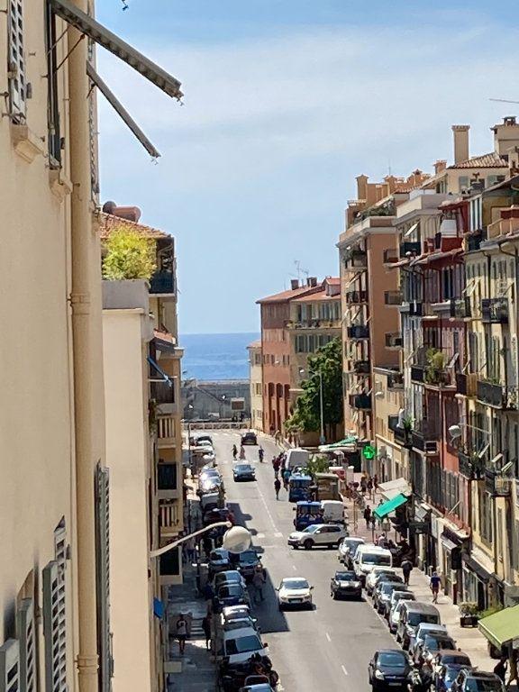 Appartement à louer 3 87.954m2 à Nice vignette-13