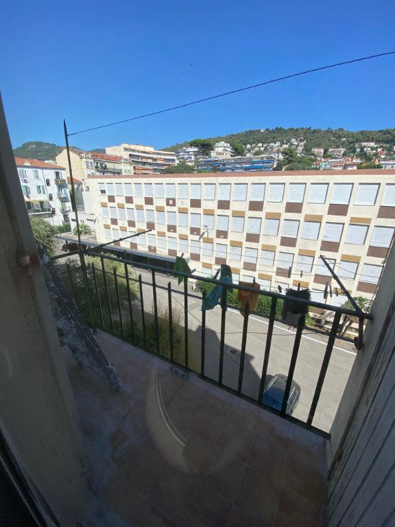 Appartement à louer 3 87.954m2 à Nice vignette-16