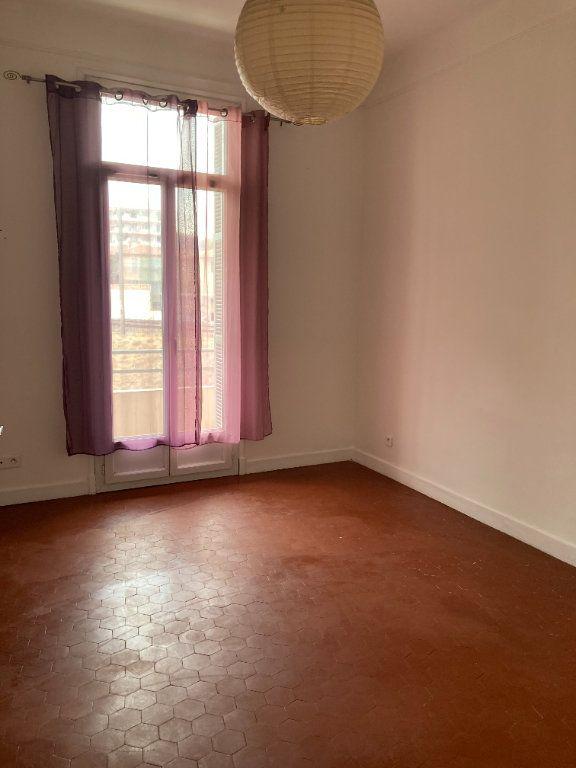 Appartement à louer 2 43.97m2 à Nice vignette-6