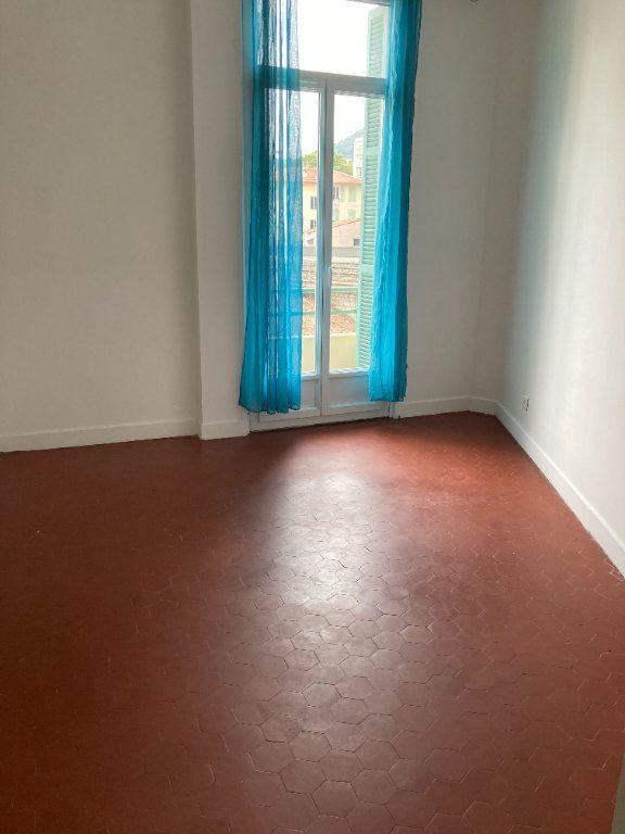 Appartement à louer 2 43.97m2 à Nice vignette-8