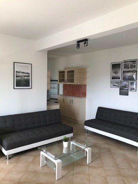 Appartement à louer 2 73.58m2 à Carros vignette-5