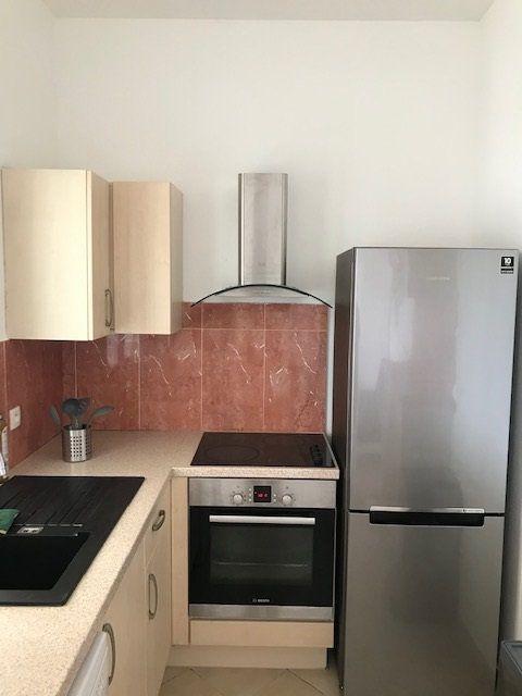 Appartement à louer 2 73.58m2 à Carros vignette-7