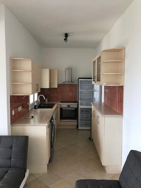 Appartement à louer 2 73.58m2 à Carros vignette-8