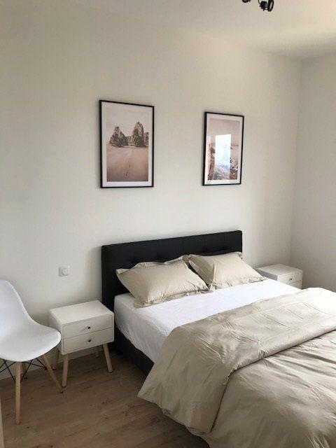 Appartement à louer 2 73.58m2 à Carros vignette-9