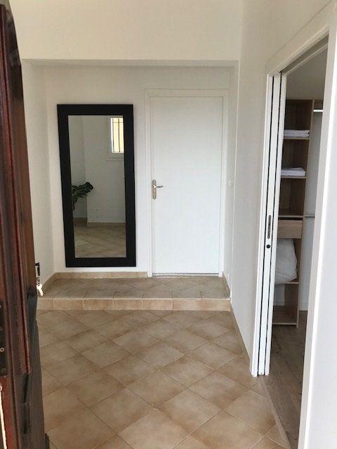 Appartement à louer 2 73.58m2 à Carros vignette-13