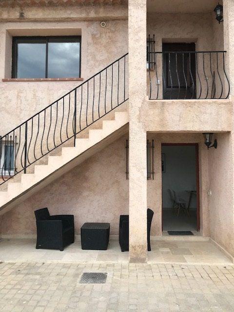 Appartement à louer 2 73.58m2 à Carros vignette-14