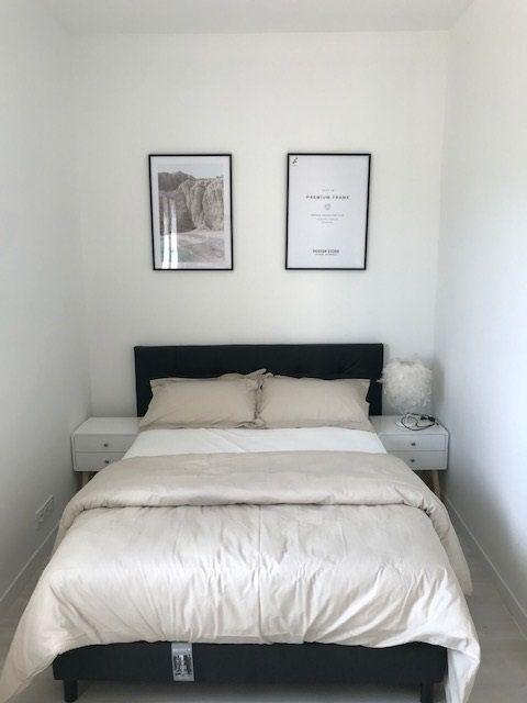 Appartement à louer 2 45.31m2 à Carros vignette-6