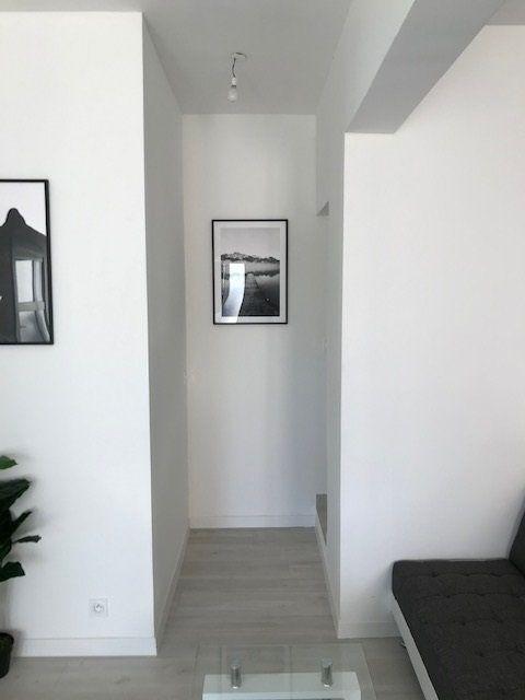 Appartement à louer 2 45.31m2 à Carros vignette-9