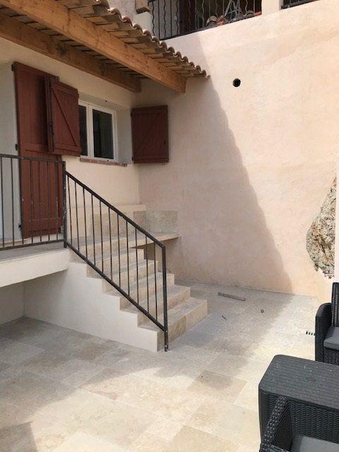 Appartement à louer 2 45.31m2 à Carros vignette-10