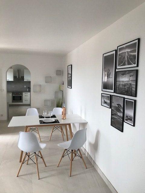 Appartement à louer 2 57.56m2 à Carros vignette-3