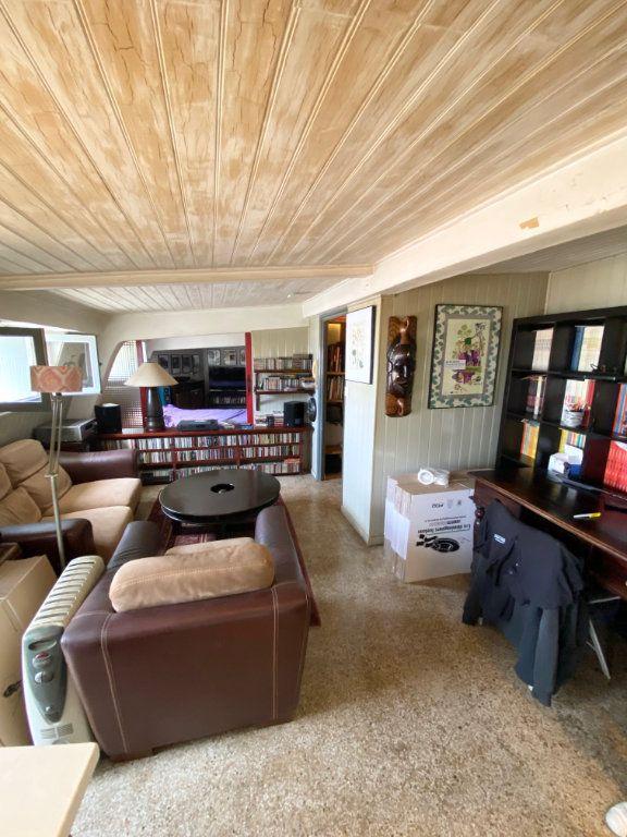 Appartement à louer 2 40.67m2 à Nice vignette-3