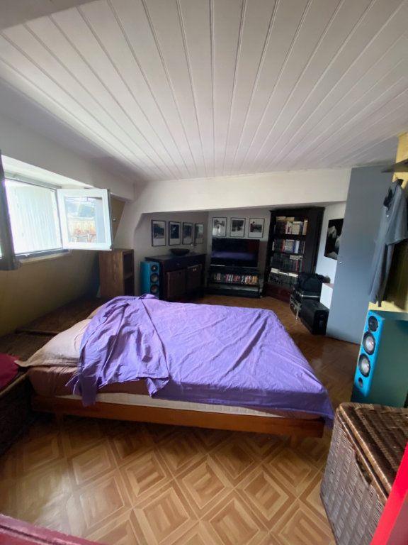 Appartement à louer 2 40.67m2 à Nice vignette-6