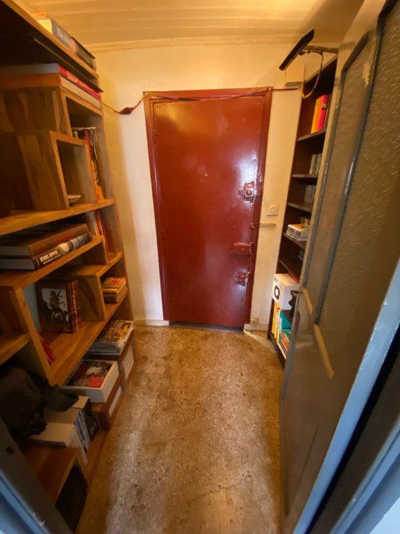 Appartement à louer 2 40.67m2 à Nice vignette-8