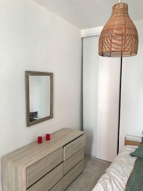 Appartement à louer 2 42.1m2 à Nice vignette-5