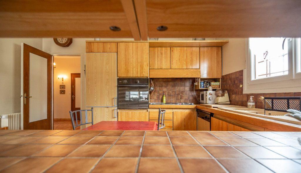Maison à vendre 7 149m2 à Champigny-sur-Marne vignette-6