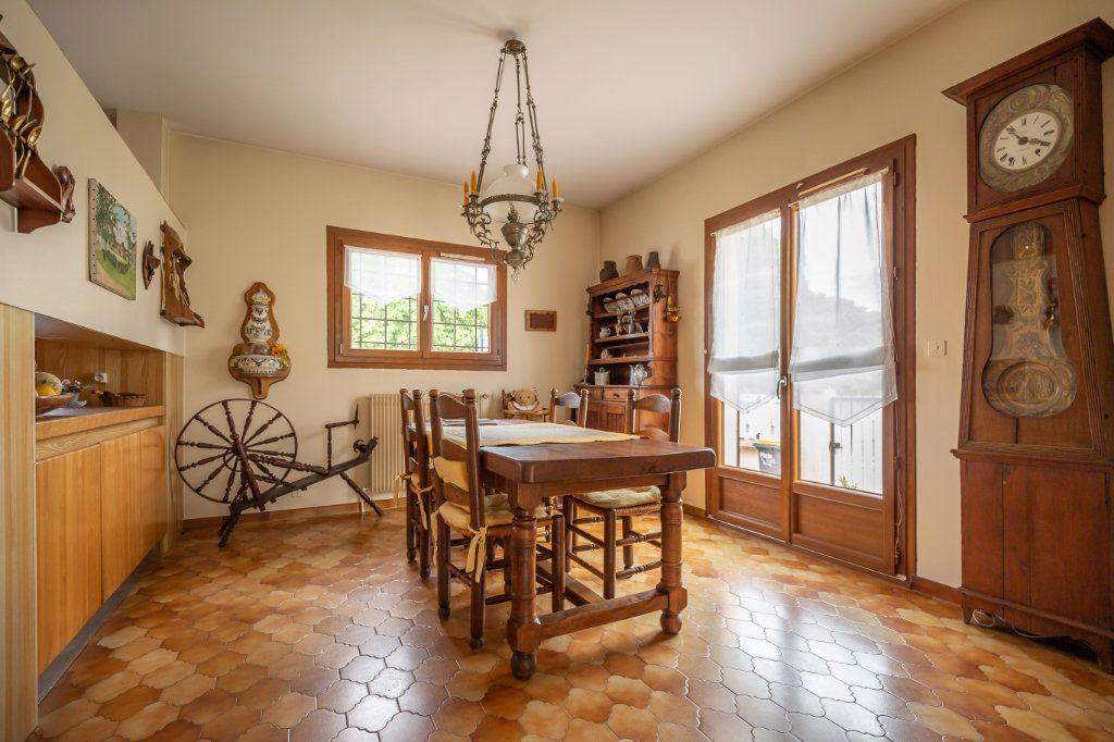 Maison à vendre 7 149m2 à Champigny-sur-Marne vignette-7