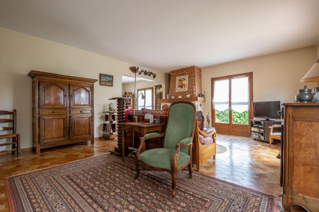 Maison à vendre 7 149m2 à Champigny-sur-Marne vignette-8