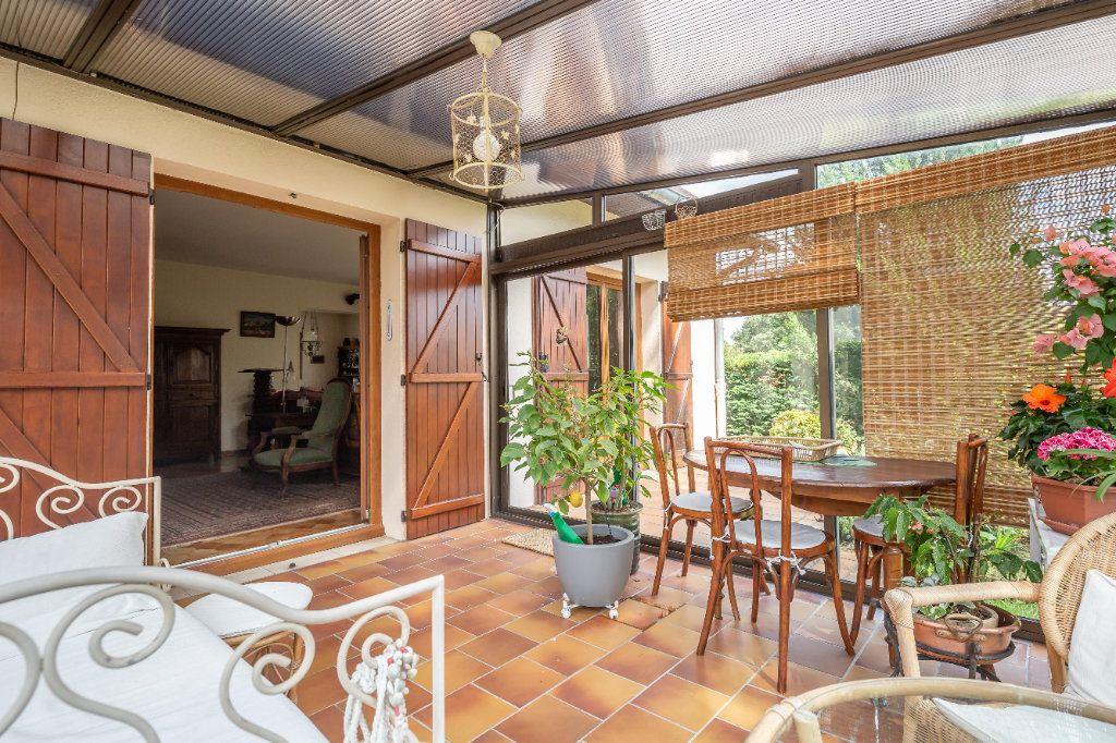 Maison à vendre 7 149m2 à Champigny-sur-Marne vignette-13