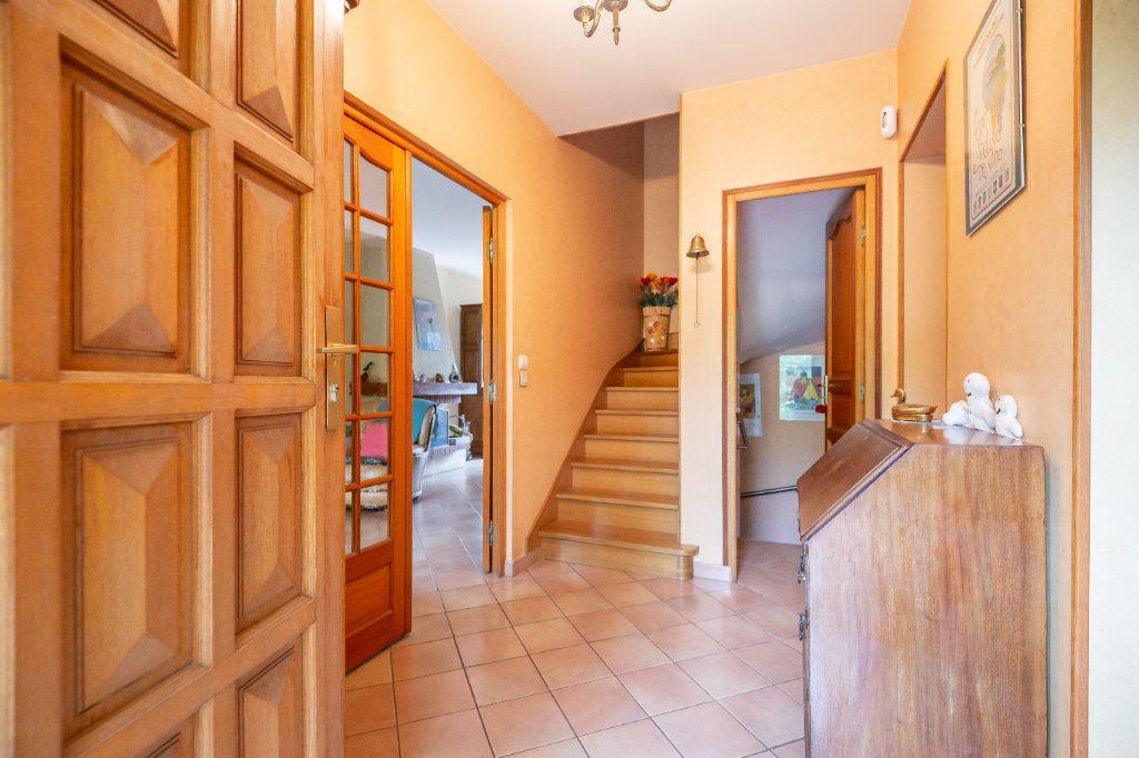 Maison à vendre 6 163m2 à Champigny-sur-Marne vignette-4