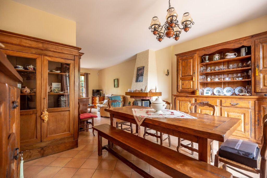 Maison à vendre 6 163m2 à Champigny-sur-Marne vignette-5
