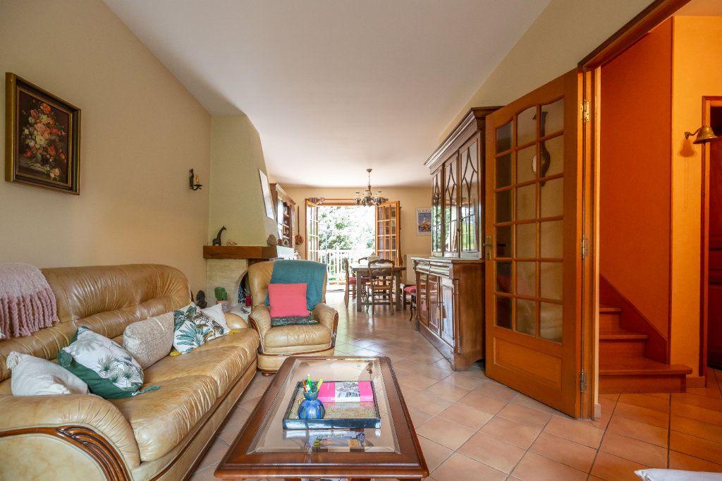 Maison à vendre 6 163m2 à Champigny-sur-Marne vignette-6