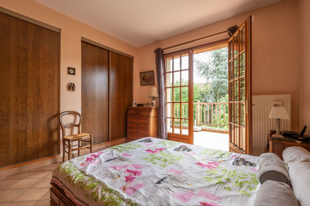 Maison à vendre 6 163m2 à Champigny-sur-Marne vignette-7
