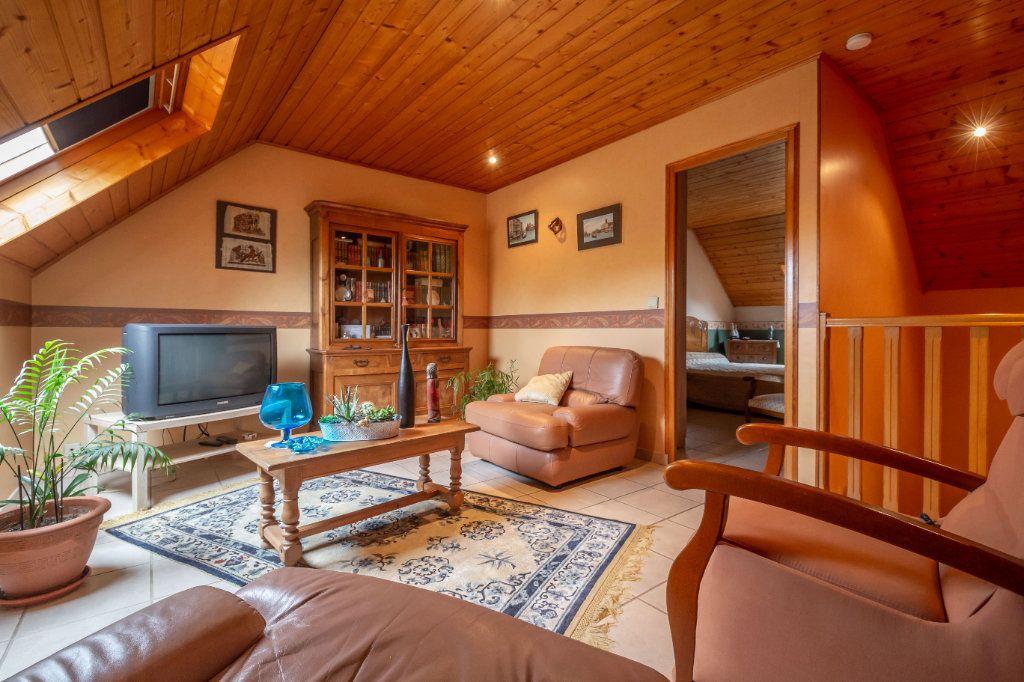 Maison à vendre 6 163m2 à Champigny-sur-Marne vignette-9