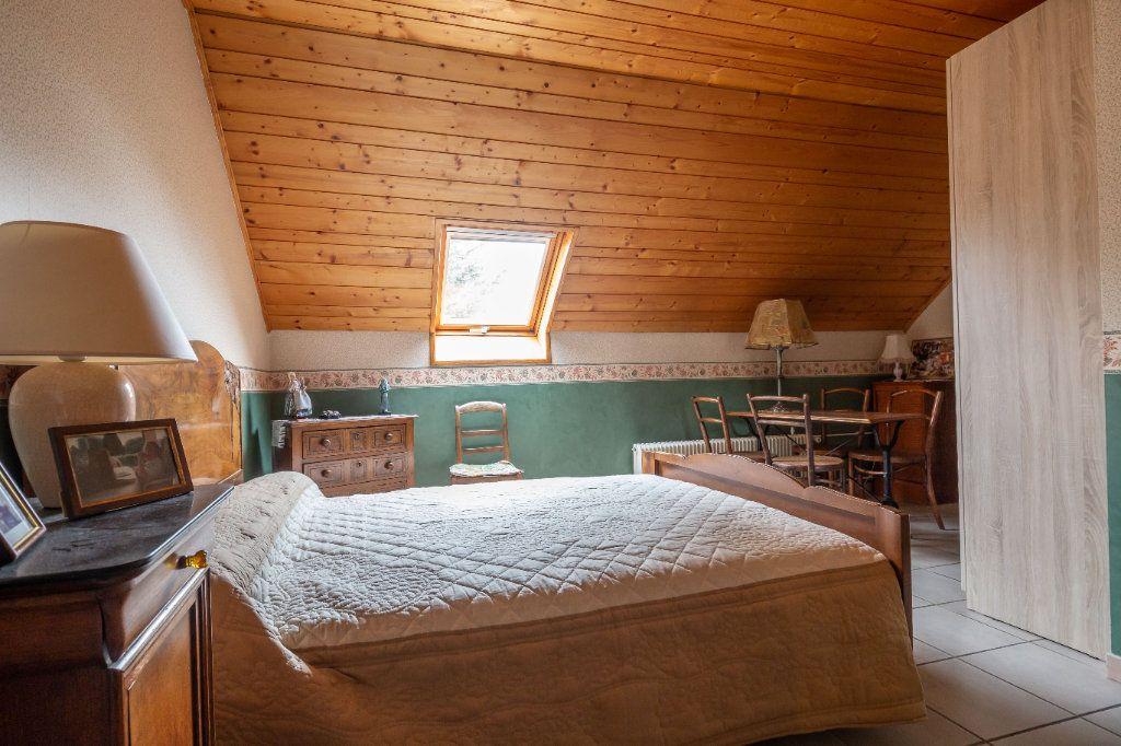 Maison à vendre 6 163m2 à Champigny-sur-Marne vignette-11