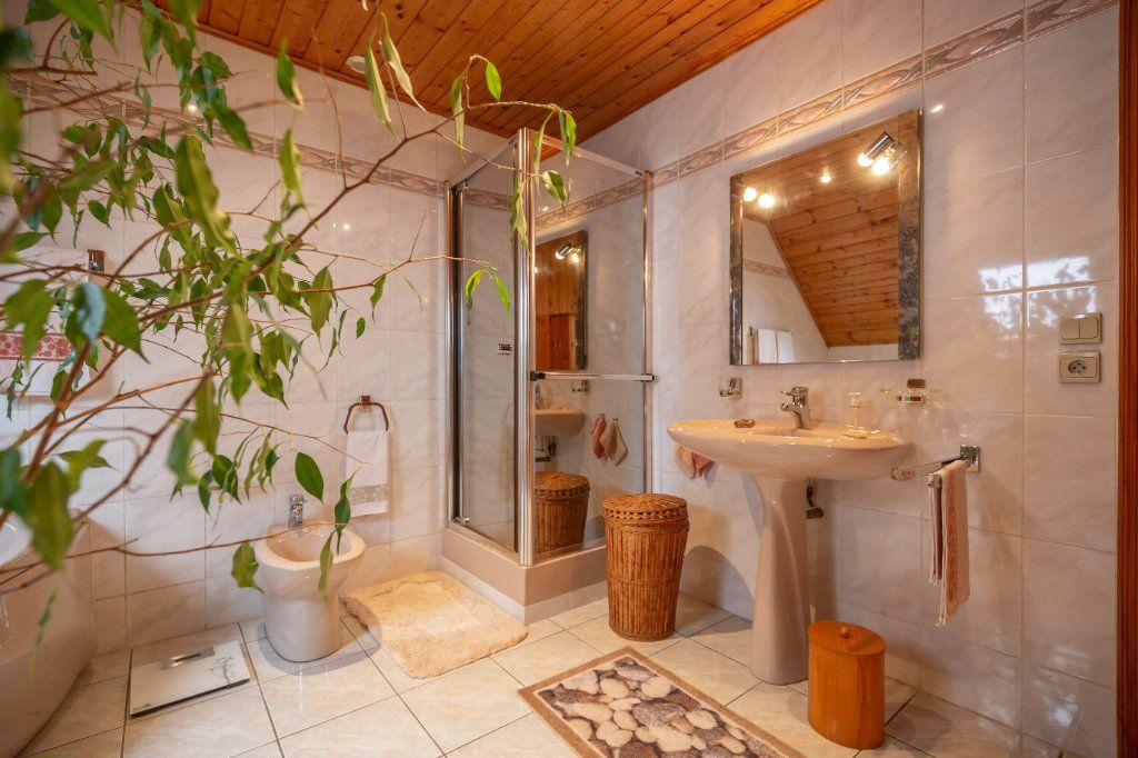 Maison à vendre 6 163m2 à Champigny-sur-Marne vignette-12
