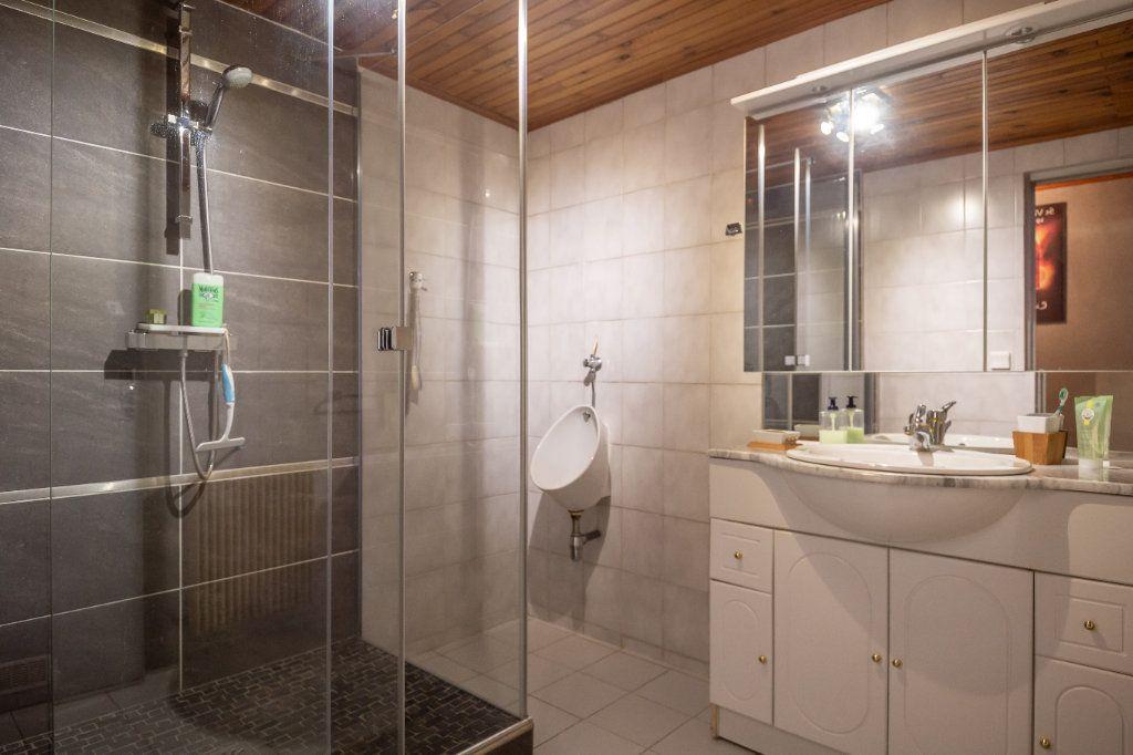 Maison à vendre 6 163m2 à Champigny-sur-Marne vignette-13