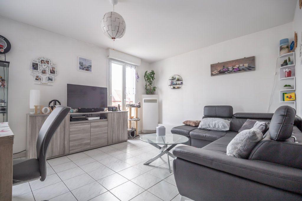Appartement à vendre 3 68m2 à Champigny-sur-Marne vignette-4