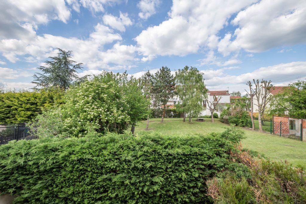 Appartement à vendre 3 68m2 à Champigny-sur-Marne vignette-8