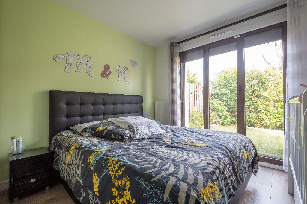 Appartement à vendre 2 54m2 à Champigny-sur-Marne vignette-5