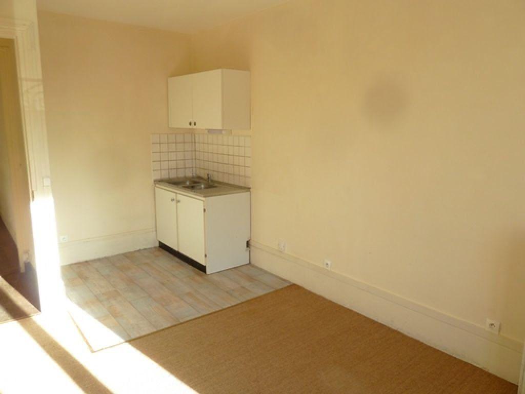 Appartement à louer 2 64m2 à Vaux-sur-Seine vignette-3