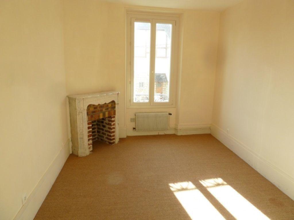 Appartement à louer 2 64m2 à Vaux-sur-Seine vignette-4