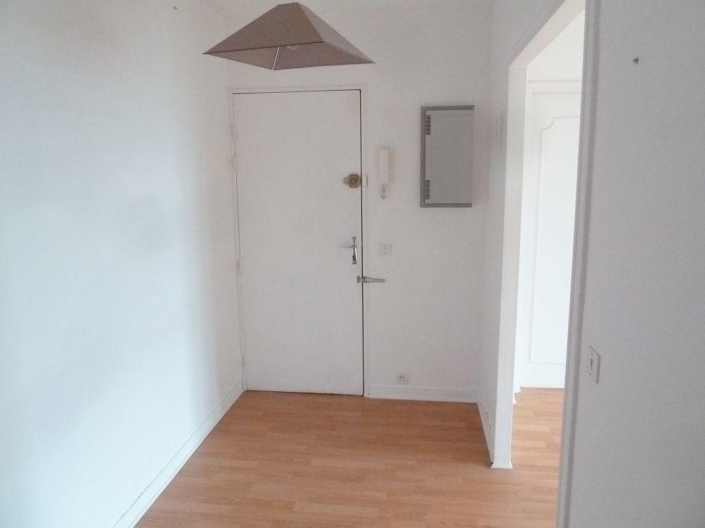 Appartement à louer 3 54.15m2 à Triel-sur-Seine vignette-1
