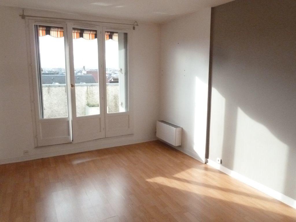 Appartement à louer 3 54.15m2 à Triel-sur-Seine vignette-2
