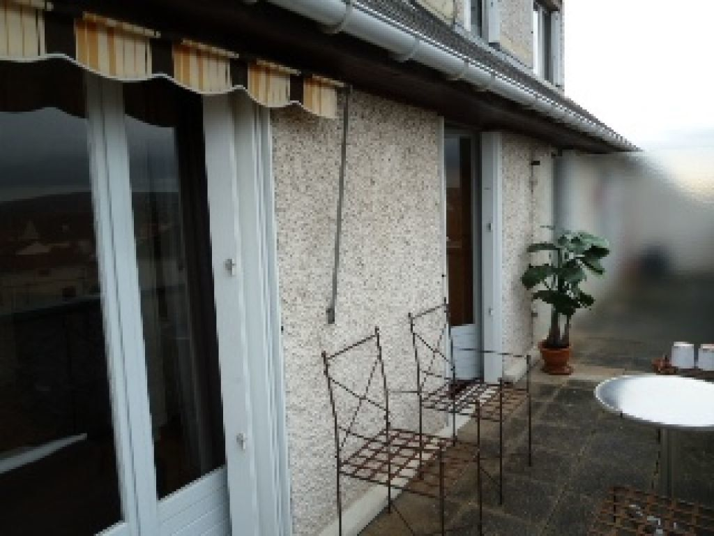 Appartement à louer 3 54.15m2 à Triel-sur-Seine vignette-5