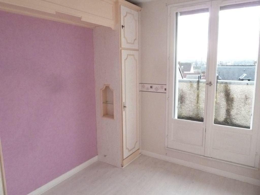 Appartement à louer 3 54.15m2 à Triel-sur-Seine vignette-6