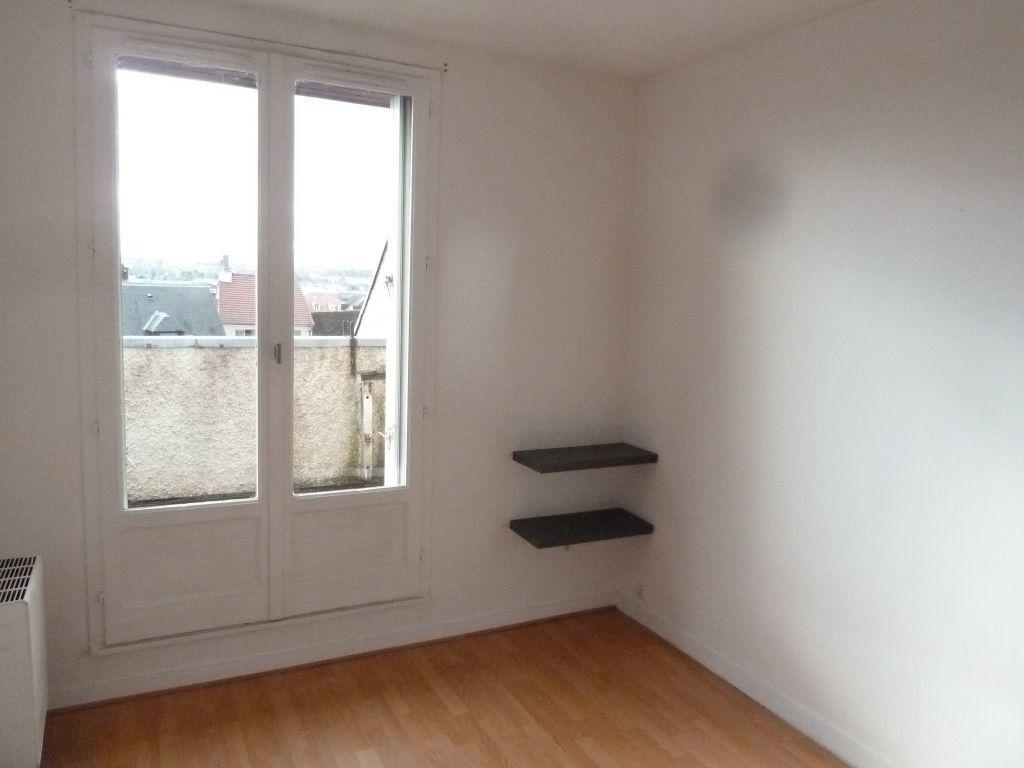 Appartement à louer 3 54.15m2 à Triel-sur-Seine vignette-7