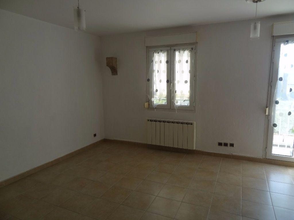 Appartement à louer 2 39.83m2 à Triel-sur-Seine vignette-4
