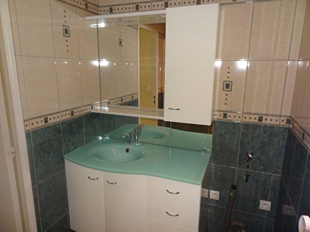 Appartement à louer 2 39.83m2 à Triel-sur-Seine vignette-6