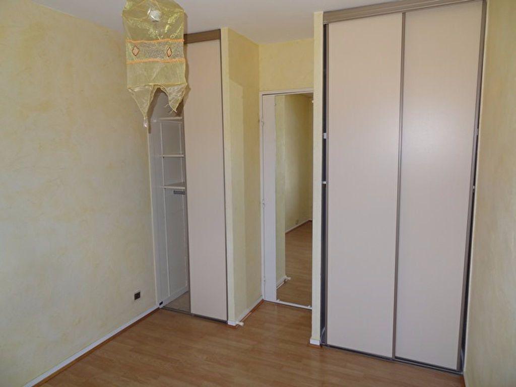 Appartement à louer 2 39.83m2 à Triel-sur-Seine vignette-7