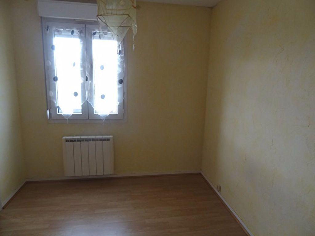 Appartement à louer 2 39.83m2 à Triel-sur-Seine vignette-8