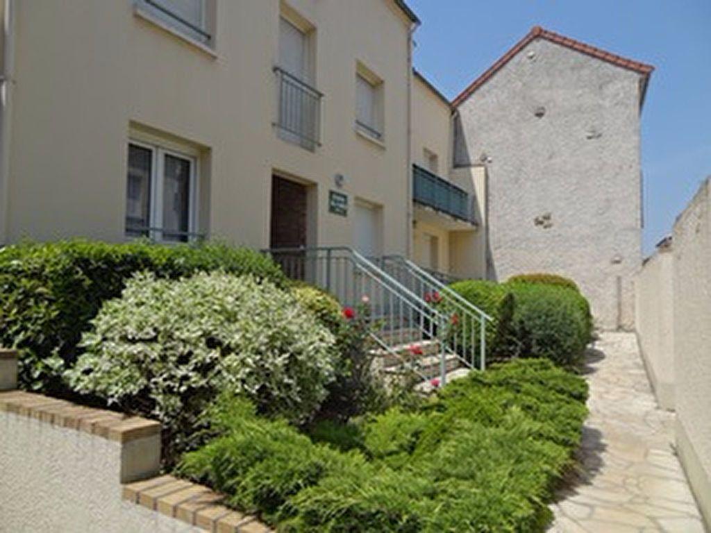 Appartement à louer 2 39.83m2 à Triel-sur-Seine vignette-9