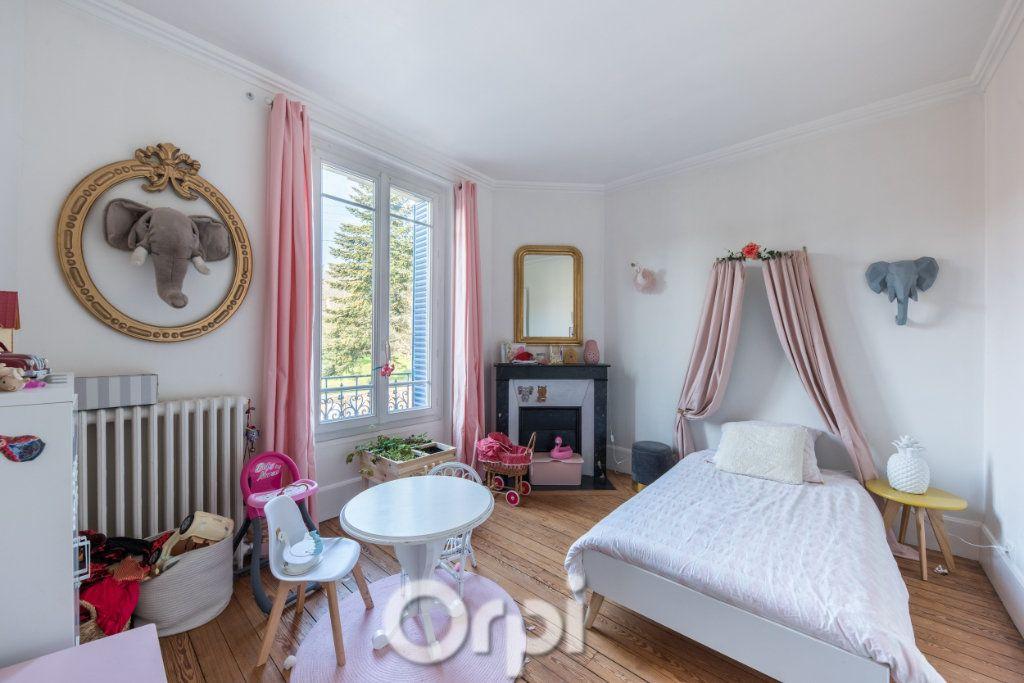 Maison à vendre 7 161m2 à Évecquemont vignette-11