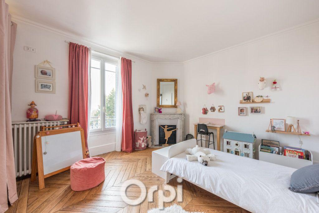 Maison à vendre 7 161m2 à Évecquemont vignette-13