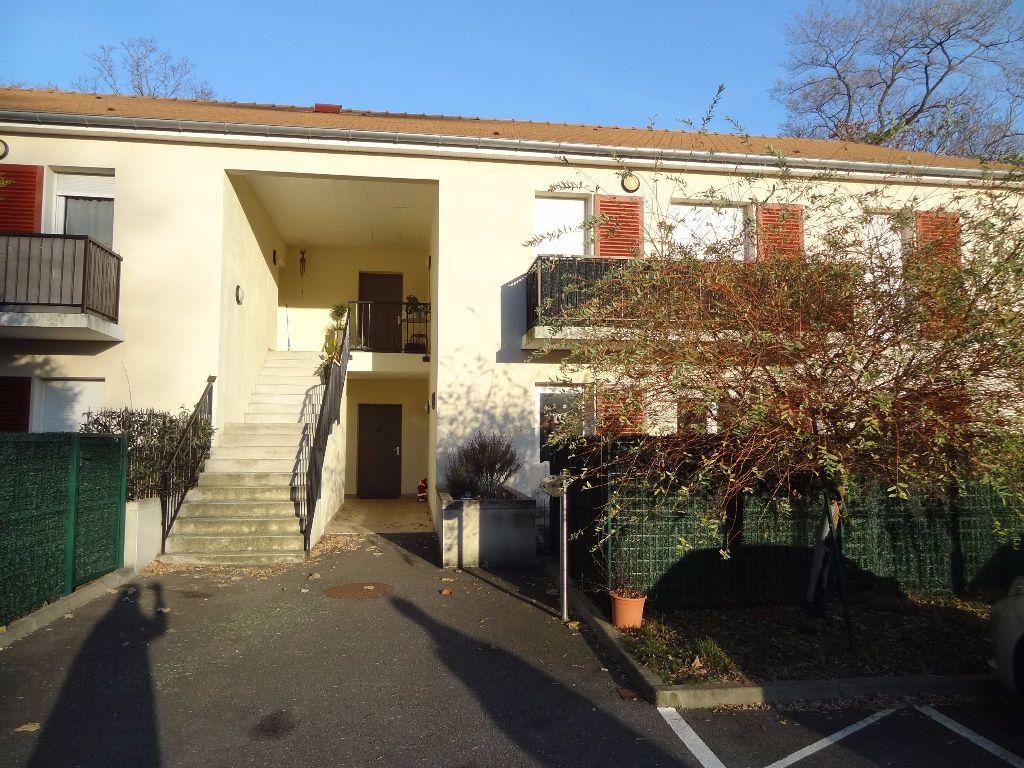 Appartement à louer 3 64.7m2 à Triel-sur-Seine vignette-1